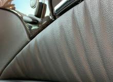 Mercedes Benz E 280 2007 For sale - Grey color