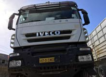 A Truck is available for sale in Ajdabiya
