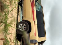 Best price! Nissan Safari 2007 for sale