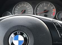 170,000 - 179,999 km BMW X5 2002 for sale