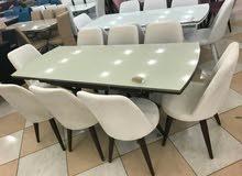 طاولات طعام 0560828172