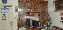 Cairo – Office Furniture with high-ends specs available for sale