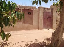بيت في امدرمان الاسكان الحاره75