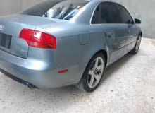2007 Audi for sale