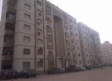 شقة للبيع الكيش عمارات باكو الالوان