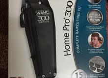 ماكينة حلاقة WAHL 300