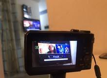 كاميرة سوني Sony Camera