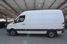 Used 2012 Sprinter for sale