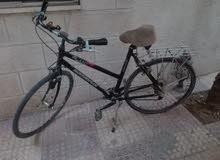 دراجه هوائية