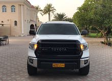 km Toyota Tundra 2015 for sale