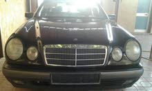 Mercedes Benz Other Used in Al Bayda'
