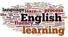 تدريس اللغه الانكليزيه المتوسطه والإعدادية