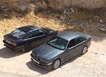 BMW 320 وطواط للبيع