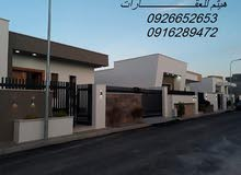 Villa property for sale Tripoli - Ain Zara directly from the owner