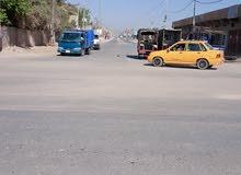 دار للبيع في بغداد