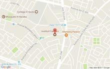 محل تجاري في واد فاس للبيع
