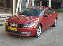 Used 2015 Volkswagen Passat for sale at best price
