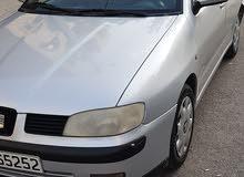 2001 SEAT Cordoba for sale