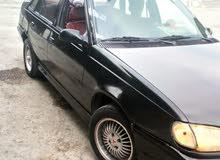 Daewoo LeMans 1996 for sale in Al Karak