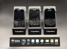 For sale Blackberry  device
