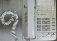 هاتف باناسونيك للبيع