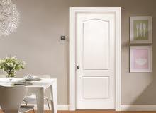 Interior Door ابواب الداخلیه