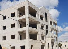 شقق جديدة 170م بالمدينة الرياضية الاسعار من88ألف  شركة رائد زوانة للاسكان
