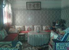 شقة للبيع في كازابلانكا