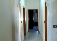 Best price 180 sqm apartment for sale in Sirte