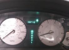 130,000 - 139,999 km Chrysler 300M 2009 for sale