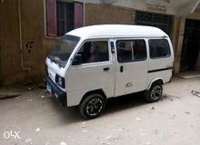 Used Suzuki Other in Giza