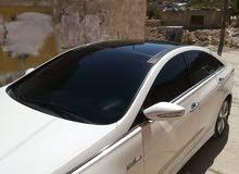 Available for sale! 160,000 - 169,999 km mileage Hyundai Sonata 2012