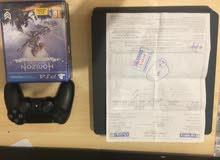 PS4   بلايستيشن فور