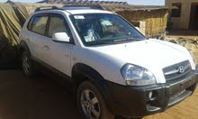 2005 Hyundai Tucson for sale in North Darfur