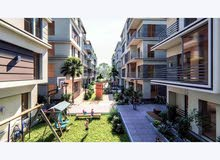 for sale apartment of 167 sqm