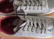 احذية بريطانية