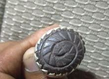 خاتم هبهاب افريقي الي يريد يساقب ينط الخاص او للبيع ب65 ريال
