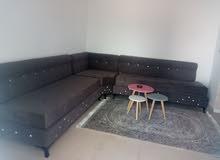 Ground floor apartment, two bedrooms, well located in Djerba شقة من غرفتي نوم في الطابق الأرضي