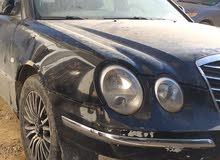 1 - 9,999 km mileage Kia Opirus for sale