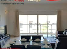 Apartment for rent in Amwaj