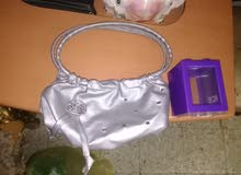 Assiut - Hand Bags for sale Used