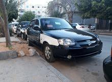 مجموعت تاكسيات للبيع عدسات واكسنتات  0927350908