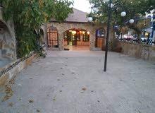 مطعم سياحي للبيع