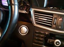 مرسيدس 2010 بانوراما اي200