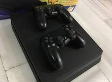 Amman - Used Playstation 4 console for sale