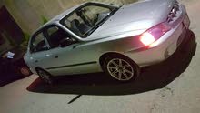 Available for sale! 0 km mileage Hyundai Accent 2002