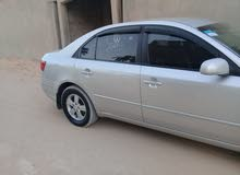 Automatic Hyundai 2009 for sale - Used - Zliten city