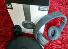 Used Headset in Tripoli for sale