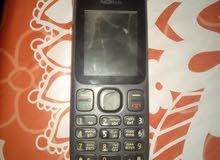 هاتف محمول نوكيا