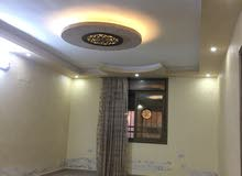 Best price 142 sqm apartment for sale in IrbidAl Hay Al Janooby